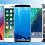 گوشی موبایل 150x150 - قیمت گوشی موبایل