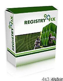 دانلود RegistryFix v7.1 – نرم افزار شناسایی و بهینه سازی خطاها و مشکلات رجیستری