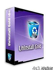 دانلود WindowsCare Uninstall Gold v2.0.2.7 – نرم افزار افزایش عملکرد سیستم