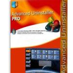 32 150x150 - دانلود Advanced Uninstaller Pro v12.17 - نرم افزار پاکسازی کامل تمامی برنامه های نصب شده
