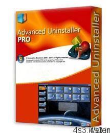 32 - دانلود Advanced Uninstaller Pro v12.17 - نرم افزار پاکسازی کامل تمامی برنامه های نصب شده