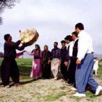 en1532 150x150 - آداب و رسوم ازدواج در کرمانشاه