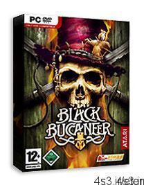 h - دانلود Pirates: The Legend of Black Buccaneer - بازی دزدان دریایی