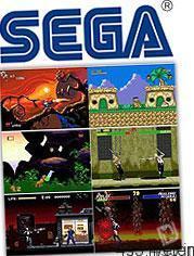 دانلود ۵sega game – بازی های خاطره انگیز سگا