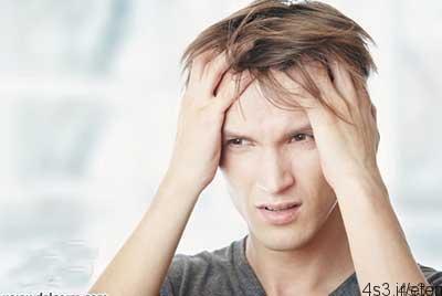 تیک عصبی آزارتان میدهد؟علت تیک عصبی و راههای درمان تیک عصبی