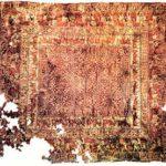 150x150 - تاریخچه و فرایند بافت فرش ایران
