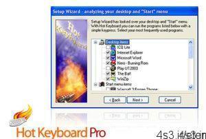 1 10 300x202 - دانلود Hot Keyboard Pro v4.5.45 - نرم افزار ایجاد کلید میانبر