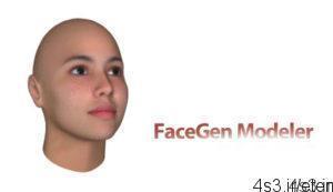 1 14 300x173 - دانلود FaceGen Modeler v3.5.3 - نرم افزار شناسایی و ساخت چهره ی افراد