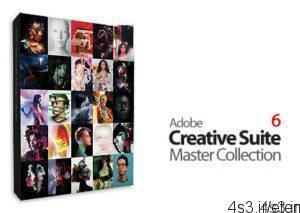1 35 300x213 - دانلود Adobe Creative Suite 6 Master Collection LS6 - بسته کامل نرم افزار های CS6 شرکت ادوبی