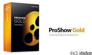 1 47 300x179 - دانلود ProShow Gold v9.0.3769 - نرم افزار تبدیل عکس به فیلم