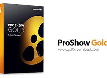 1 47 350x257 - دانلود ProShow Gold v9.0.3769 - نرم افزار تبدیل عکس به فیلم
