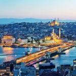1 7 150x150 - دانستنیهای سفر با تور ترکیه