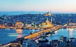 1 7 300x186 - دانستنیهای سفر با تور ترکیه