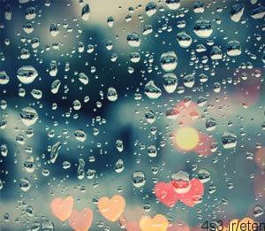1 70 300x261 - شعر باران