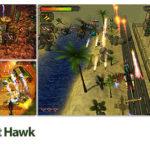 1 80 150x150 - دانلود Desert Hawk - بازی جذاب پرتاب موشک هاوک