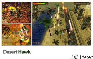 1 80 300x193 - دانلود Desert Hawk - بازی جذاب پرتاب موشک هاوک