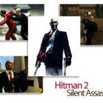 1 81 150x150 - دانلود Hitman 2: Silent Assassin - بازی هیتمن ۲