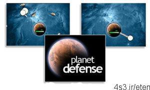 1 82 300x181 - دانلود Planet Defense - بازی دفاع سیاره