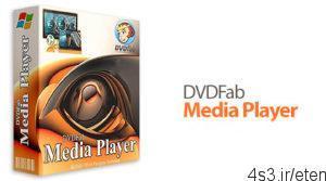 1 83 300x167 - دانلود DVDFab Media Player Pro v3.2.0.0 - نرم افزار پخش ویدئو و آهنگ