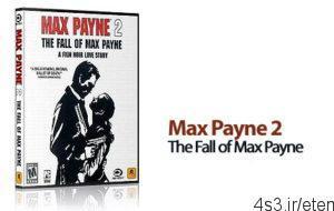 1 84 300x190 - دانلود Max Payne 2: The Fall of Max Payne - بازی مکس پین ۲: سقوط مکس پین