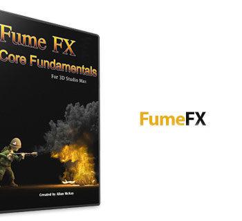 10 10 350x319 - دانلود FumeFX v3.0 for 3Ds Max 2011 - 2012 - 2013 - پلاگین تیری دی اس مکس برای شبیه سازی آتش، انفجار و دود