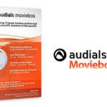 10 17 150x150 - دانلود Audials Moviebox v12.1.2000.0 - نرم افزار مدیریت، پخش و تغییر فرمت فایل های صوتی و ویدئویی