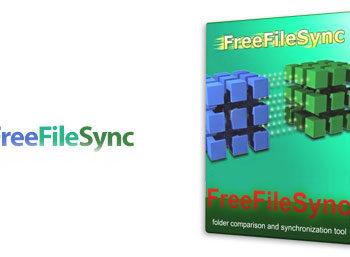 10 2 350x257 - دانلود FreeFileSync v9.4 - نرم افزار همگام سازی فایل ها و پوشه ها