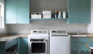 10 3 300x177 - شستن لباس، با این ترفندها لباس ها نو می مانند!