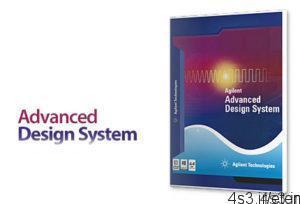10 4 300x204 - دانلود Advanced Design System (ADS) 2016.01 x64 - نرم افزار قدرتمند تحلیل مایکروویو