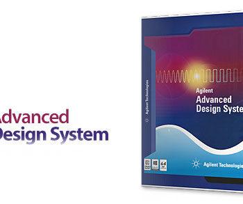 10 4 350x293 - دانلود Advanced Design System (ADS) 2016.01 x64 - نرم افزار قدرتمند تحلیل مایکروویو