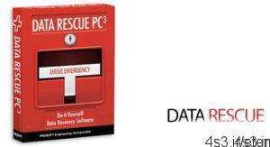 105 300x163 - دانلود Prosoft Data Rescue v3.2 Boot CD - سی دی بوتیبل بازیابی اطلاعات پاک شده