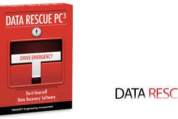 105 350x234 - دانلود Prosoft Data Rescue v3.2 Boot CD - سی دی بوتیبل بازیابی اطلاعات پاک شده