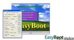 106 300x163 - دانلود EasyBoot v6.5.0.663 - نرم افزار ساخت سی دی بوتیبل