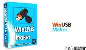 108 300x173 - دانلود WinUSB Maker v1.8 - نرم افزار ساخت فلش دیسک های بوتیبل
