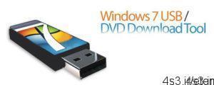 109 300x120 - دانلود Windows 7 USB / DVD Download Tool v1.0.30.0 - نصب ویندوز ۷ از روی فلش