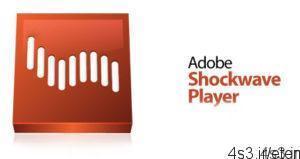 11 14 300x159 - دانلود Adobe Shockwave Player v12.3.2.202 x86/x64 - نرم افزار مشاهده و اجرای فایلهای فلش