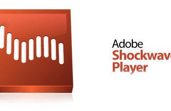 11 14 350x228 - دانلود Adobe Shockwave Player v12.3.2.202 x86/x64 - نرم افزار مشاهده و اجرای فایلهای فلش