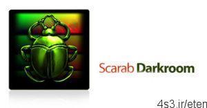 11 21 300x156 - دانلود Scarab Darkroom v2.21 - نرم افزار تغییر فرمت و بهبود کیفیت عکس های raw