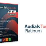 11 34 150x150 - دانلود Audials Tunebite 2016 Platinum v14.1.4900.0 - نرم افزار ضبط موزیک ها و ویدئو های محافظت شده از سرویس ها، وب سایت ها و DVD