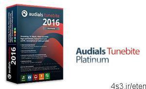 11 34 300x183 - دانلود Audials Tunebite 2016 Platinum v14.1.4900.0 - نرم افزار ضبط موزیک ها و ویدئو های محافظت شده از سرویس ها، وب سایت ها و DVD