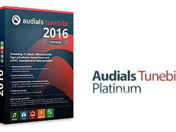 11 34 350x263 - دانلود Audials Tunebite 2016 Platinum v14.1.4900.0 - نرم افزار ضبط موزیک ها و ویدئو های محافظت شده از سرویس ها، وب سایت ها و DVD