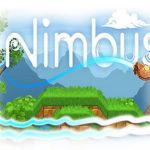 11 38 150x150 - دانلود Nimbus v1.0 - بازی نیم باس