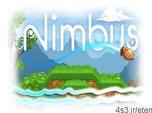 11 38 300x223 - دانلود Nimbus v1.0 - بازی نیم باس