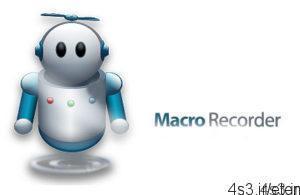 11 8 300x195 - دانلود Macro Recorder v5.7.10.0 - نرم افزار ضبط و اجرای ماکرو