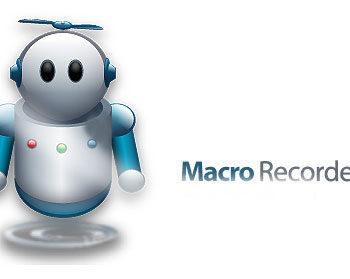 11 8 350x279 - دانلود Macro Recorder v5.7.10.0 - نرم افزار ضبط و اجرای ماکرو