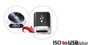 111 2 300x155 - دانلود ISO to USB v1.3 - نرم افزار کپی فایل های ISO روی USB و ساخت فلش مموری با قابلیت بوت (Bootable)