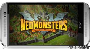 111 e1525276734244 300x164 - دانلود Neo Monsters v1.5.3 + Mod - بازی موبایل هیولا نئو