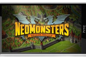 111 e1525276734244 350x233 - دانلود Neo Monsters v1.5.3 + Mod - بازی موبایل هیولا نئو