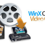 119 150x150 - دانلود WinX Cell Phone Video Converter v4.0 - نرم افزار مبدل ویدئوهای گوشی موبایل
