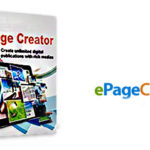 12 10 150x150 - دانلود ePageCreator v6.0.0.8 - نرم افزار ساخت کتاب الکترونیکی چند رسانه ای به صورت فلش و HTML5